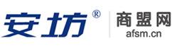 中国万博体育彩票商盟网——专业打造万博体育彩票网络平台。